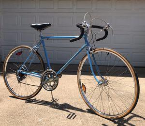 "1974 Schwinn Varsity Road Bicycle – 20"" Frame 10-Speed for Sale in Dallas, TX"