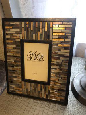 Espejo de home interior for Sale in Compton, CA