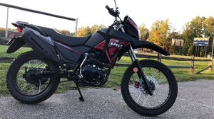 X-Pect Street legal dirt bike for Sale in Mentor, OH