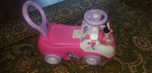 Kids car toys for Sale in Daytona Beach, FL
