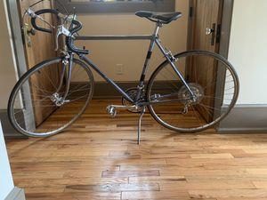 Motobecane Grand Touring Road Bike for Sale in Detroit, MI