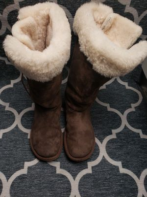 Ugg Australia boots for Sale in Irving, TX