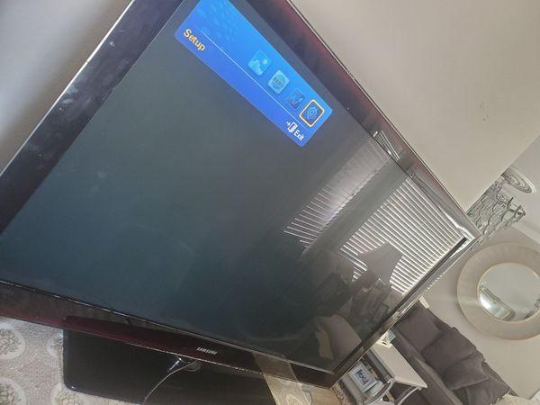 65' Samsung