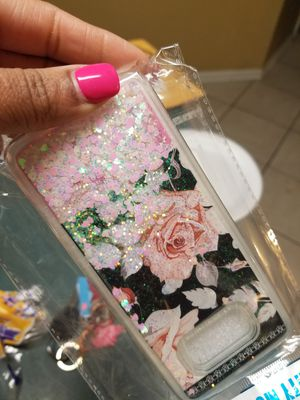 Samsung galaxy s8 case for Sale in TN, US