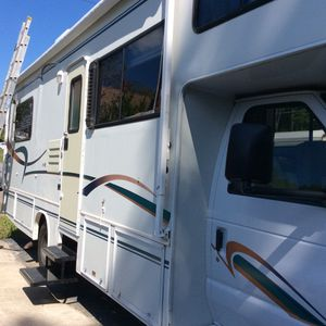 1999 jayco rv for Sale in Archbald, PA