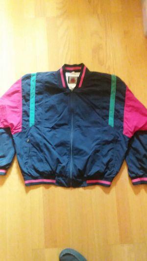 Vintage Duffel Sportswear Jacket for Sale in San Diego, CA