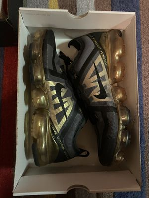 Nike air vapormax 2019 for Sale in Orlando, FL