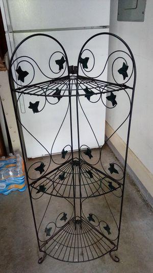 Wire shelf for Sale in Nashville, TN