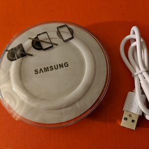 Samsung Wireless Charger for Sale in National City, CA
