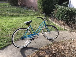 Murray 26 inch girls bike for Sale in Virginia Beach, VA