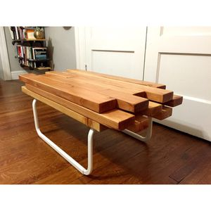 Unique Coffee Table for Sale in Salt Lake City, UT