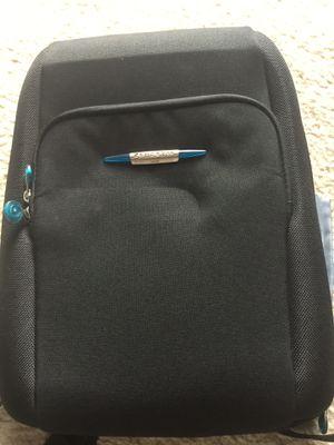 Samsonite laptop backpack for Sale in Hope Mills, NC