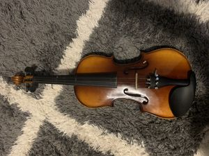 Full-size (4/4) Violin for Sale in Virginia Beach, VA