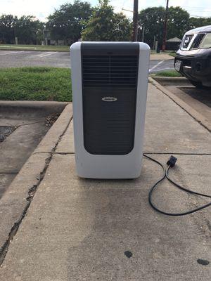 Aeon portable ac unit for Sale in Austin, TX