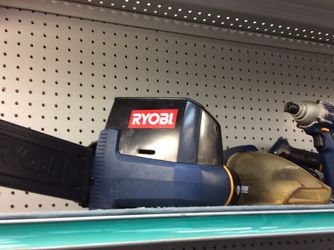 Ryobi Tool Set for Sale in Las Vegas,  NV