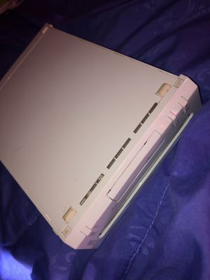 Wii for Sale in Richmond, CA