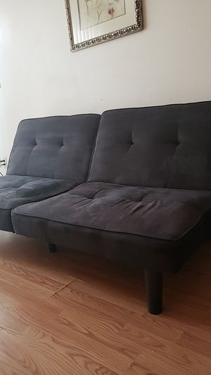 Photon couch for Sale in Portland, OR