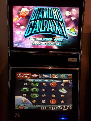 Diamond Galaxy IGT AVP Casino/Arcade Software for Sale in Vero Beach, FL