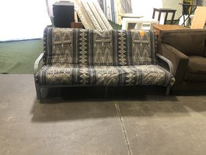 Futon for Sale in East Point, GA