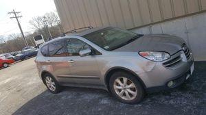 Subaru tribeca for Sale in Marlborough, MA