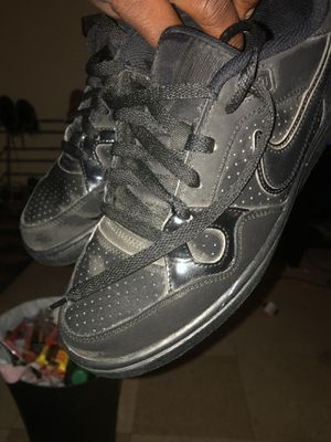 Mens Nike shoes for Sale in Cincinnati, OH
