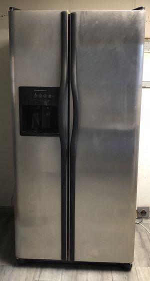 Refrigerator for Sale in South Salt Lake, UT