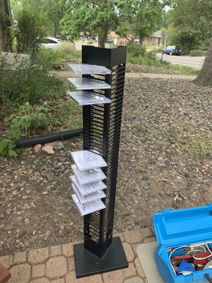 CD stand for Sale in Denver, CO