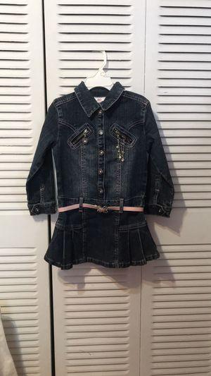 Kids dress for Sale in Miami, FL