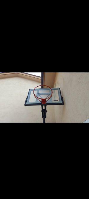 Lifetime Basketball Hoop for Sale in Orange, CA