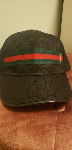 Gucci Snapback for Sale in Lakewood, CA