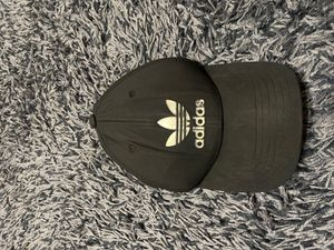 Adidas hat for Sale in Corona, CA