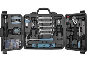 Household Hand Tool Set for Sale in Rowland Heights, CA