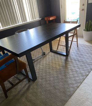 Kitchen Dining table for Sale in Clovis, CA