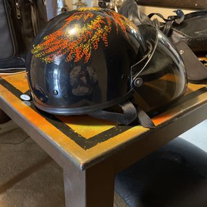 HD Helmet for Sale in Fresno, CA