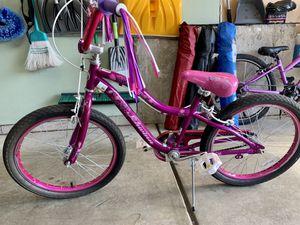 Schwinn bike for Sale in Aurora, CO