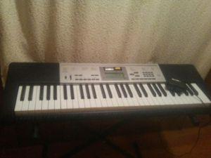 Keyboard Piano for Sale in Towanda, PA