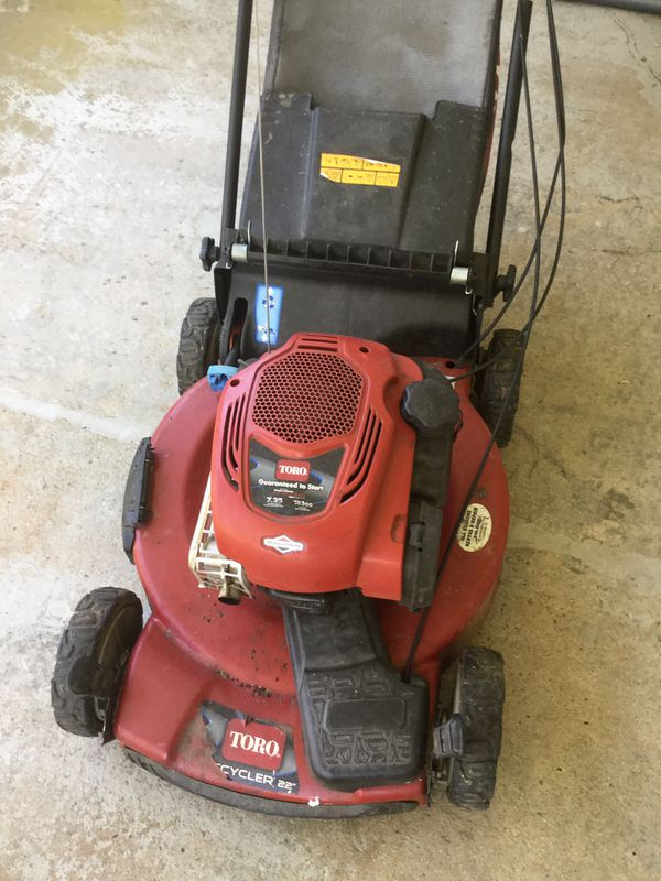 Lawnmower Awd For Sale In Maple Shade Township Nj Offerup
