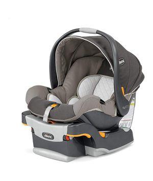 Chicco Keyfit Carseat/stroller base for Sale in Pembroke Pines, FL