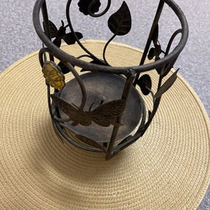 Candle holder for Sale in Irvine, CA