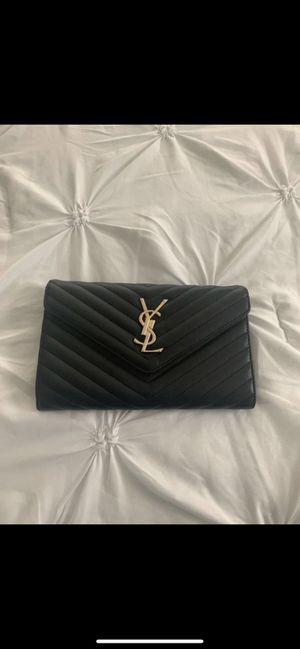 Handbag for Sale in El Monte, CA