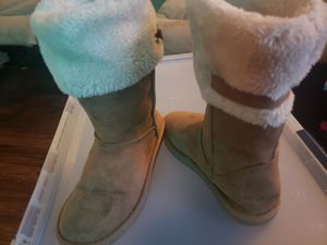 Girls boots. for Sale in Fort Worth, TX