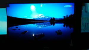 65 vizio Smart 4k UHD TV HDR LED QUANTUM for Sale in Compton, CA
