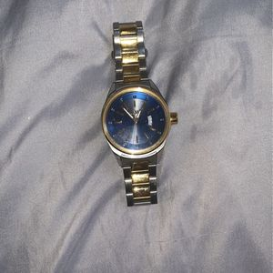Jbw Watch With Box ! for Sale in Torrance, CA