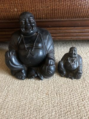 Buddha statues for Sale in Chandler, AZ