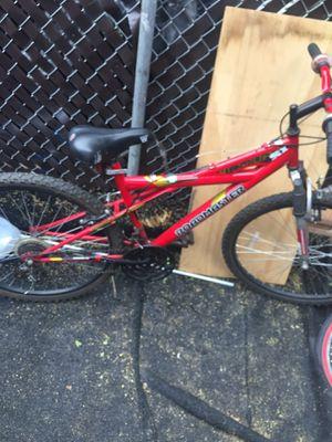 Road master bike $25 for Sale in Philadelphia, PA