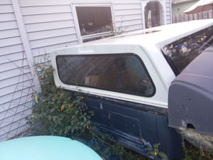 Bed for 96 Ford for Sale in Cleveland, OH