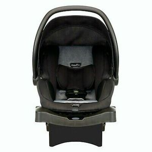Rearfacing car seat for Sale in Lawrenceville, GA