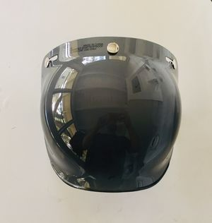 Bell Face Shield for Sale in Orlando, FL