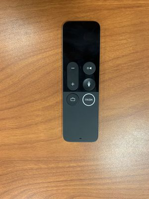 Apple TV Remote for Sale in Lawrenceville, GA