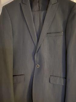 Men's Dress Suit for Sale in Ontario,  CA